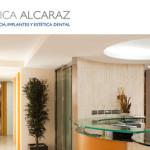 Clínica dental Alcaraz en Alicante