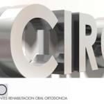 Clínica Dental Ciro en Madrid