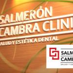 Clínica Dental Salmerón Cambra en Murcia