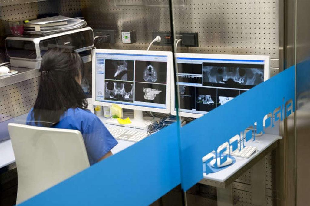 radiologia-2