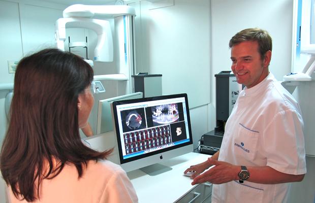 centro_odontologico_fabregas