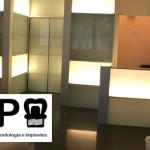 RFA - Su clínica dental BQDC en Oporto