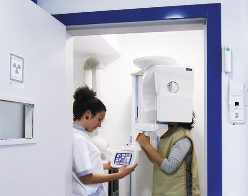 clinica_cabezas_odontologia_caceres