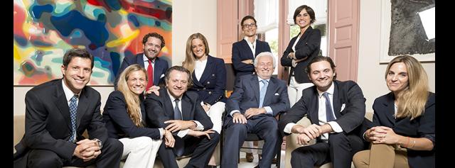 clinica_ciro_madrid_equipo