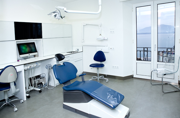 clinica_ruiz_capillas