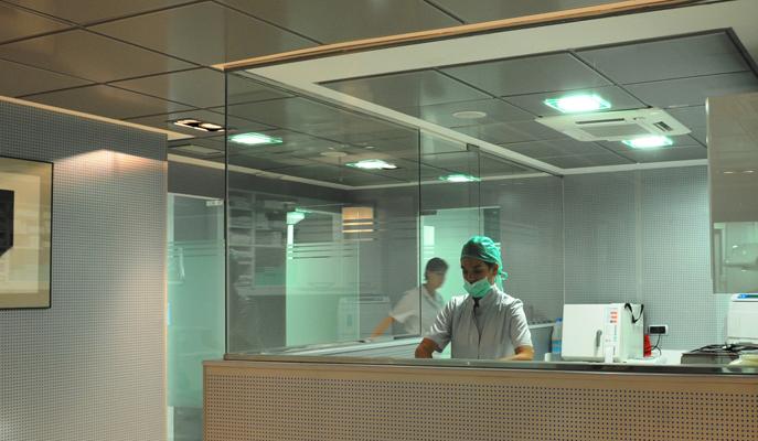 sanzmar_cambra_clinic_clinica_dental