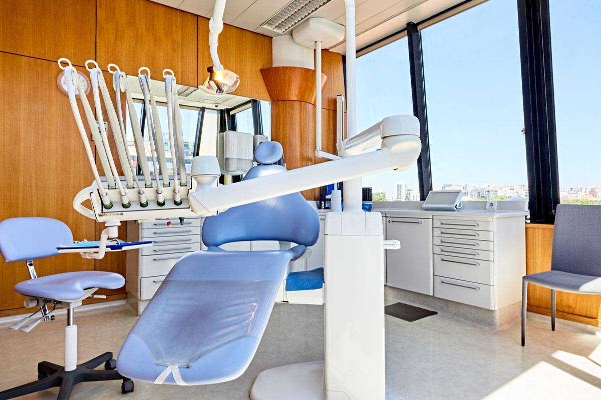 instituto implantologia interior
