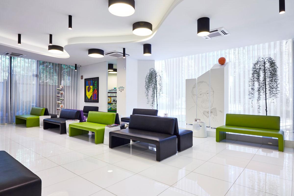 instituto-implantologia sala espera